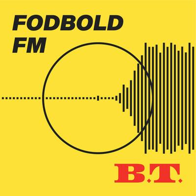 Fodbold FM