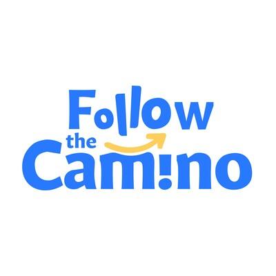 Follow The Camino Podcast