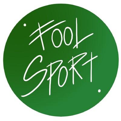 Fool Sport