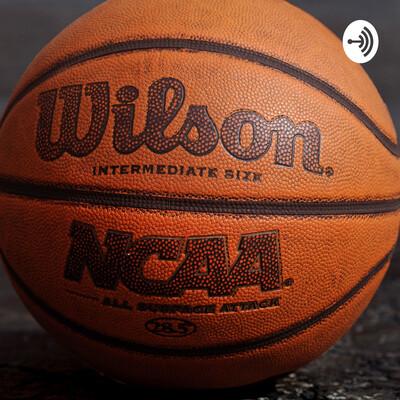 Football and basketball podcast
