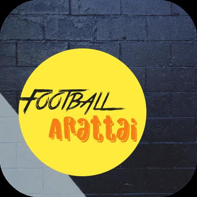 Football Arattai