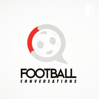 Football Conversations