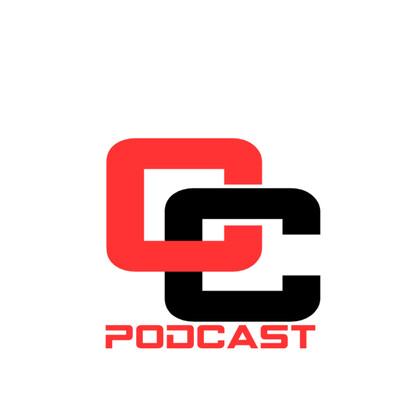 Cousins Cuts Sports Podcast