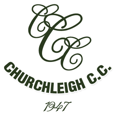 Cow Corner - Churchleigh CC's Match Report Podcast