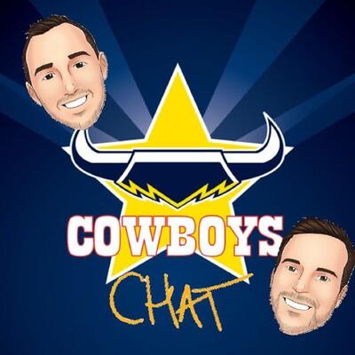 Cowboys Chat