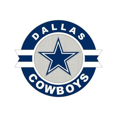 Cowboys Replay