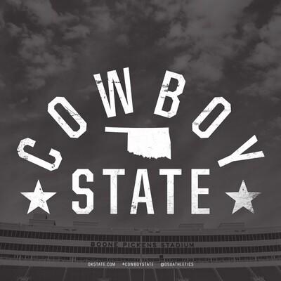 CowboyState Sports