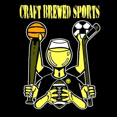 Craft Brewed Sports