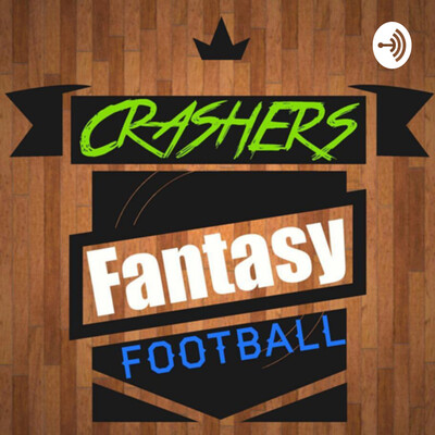 Crashers Fantasy Football
