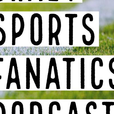 Crazy Sports Fanatics