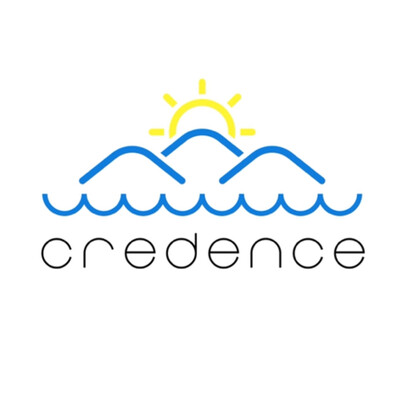 Credence Action Sports