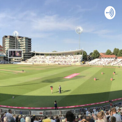 Cricket World Cup Daily