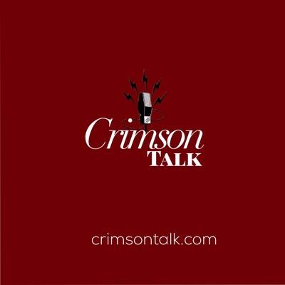 Crimson Talk