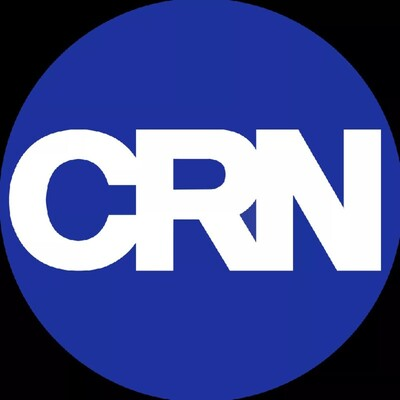 CRN Sports Network shows