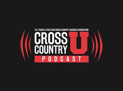 Cross Country U