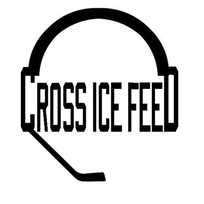 Cross Ice Feed Podcast