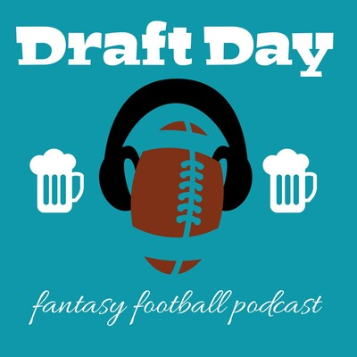 Draft Day Fantasy Football
