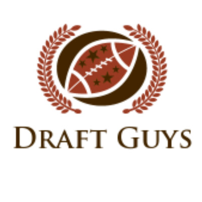 Draft Guys