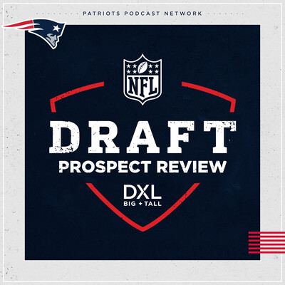 Draft Prospect Review
