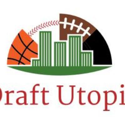 Draft Utopia