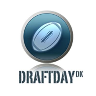 Draftday.dk