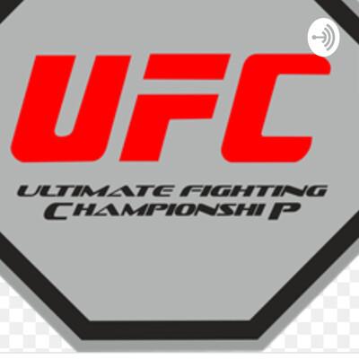 DRAFTKINGS MMA BREAKDOWNS