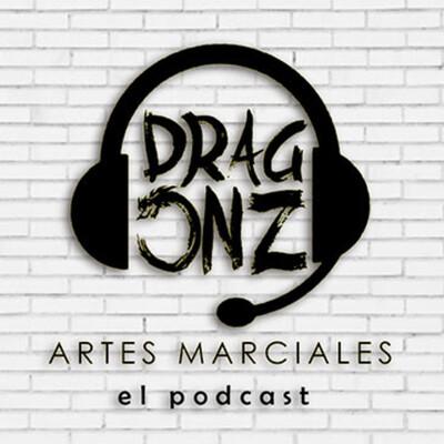 Dragonz | Artes Marciales y Deportes de Contacto