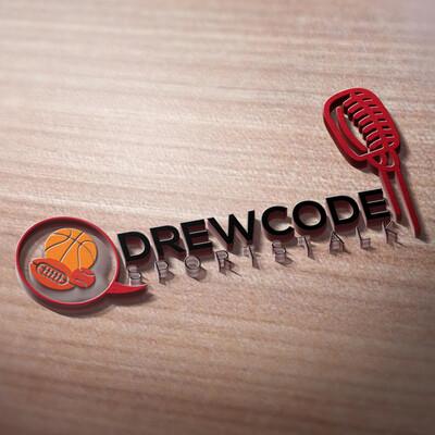 Drew Code Sports Talk