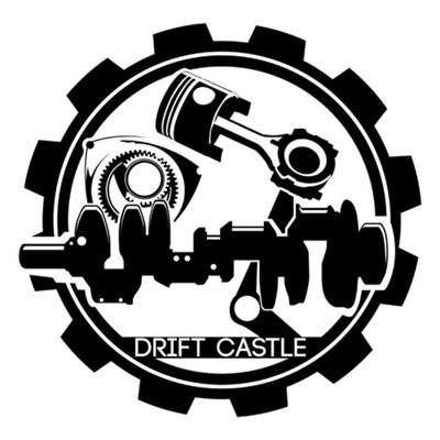 Drift Castle