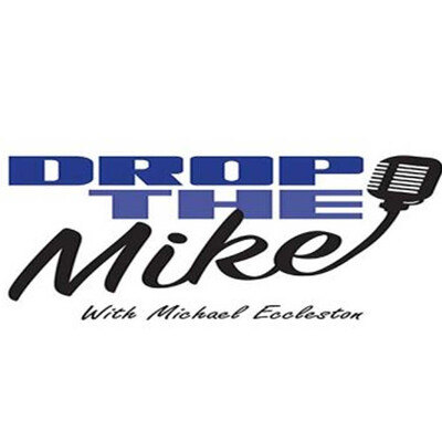 Drop the Mike