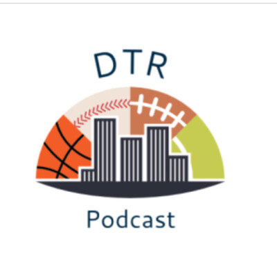 DTR Podcasts 1