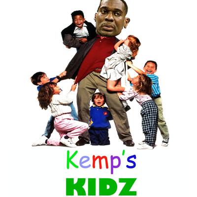 Kemp's Kidz