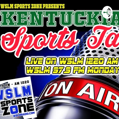 Kentuckiana Sports Talk