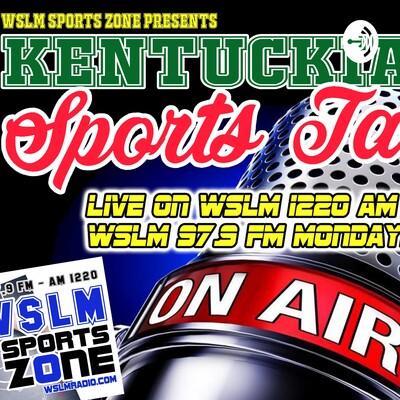 Kentuckiana Sports Talk