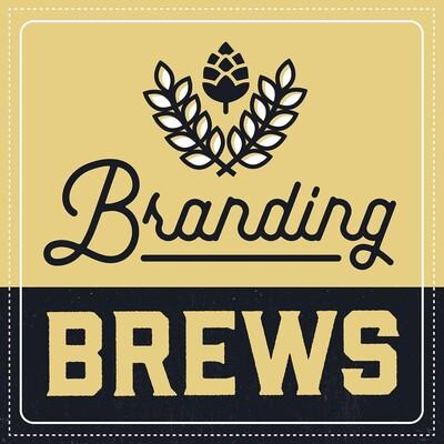 Branding Brews Podcast