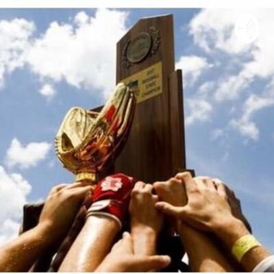 Kentucky High School Baseball Coaches Association