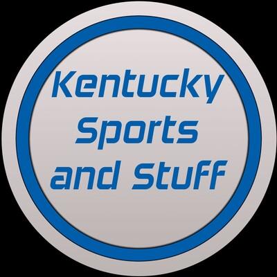 Kentucky Sports and Stuff
