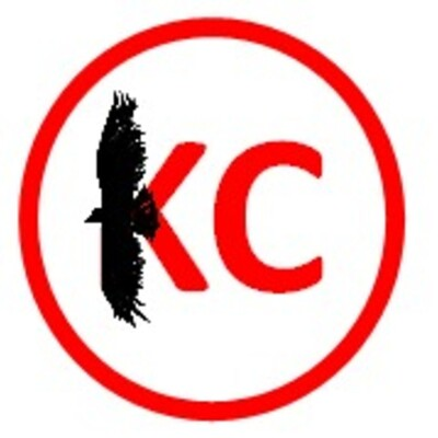 KettleCast