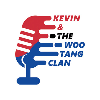 Kevin and the Woo Tang Clan