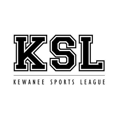 Kewanee Sports League