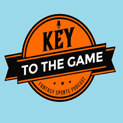 Key to the Game
