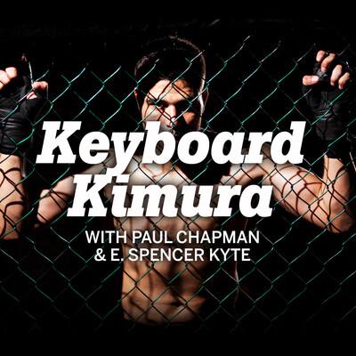 Keyboard Kimura