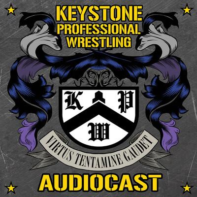 Keystone Professional Wrestling Audiocast