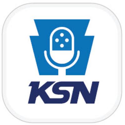 Keystone Sports Network Minute