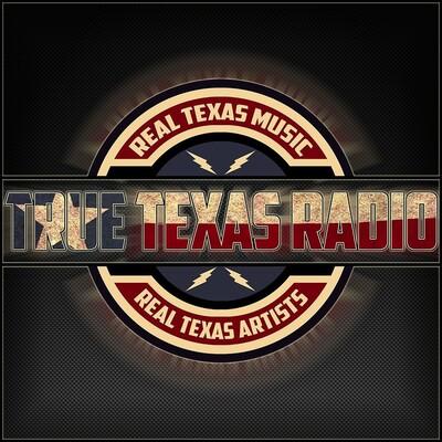 KFNY - True Texas Radio