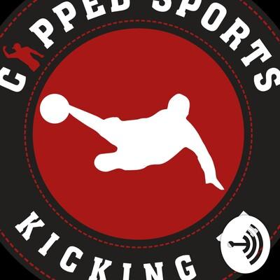 Kicking It Sports