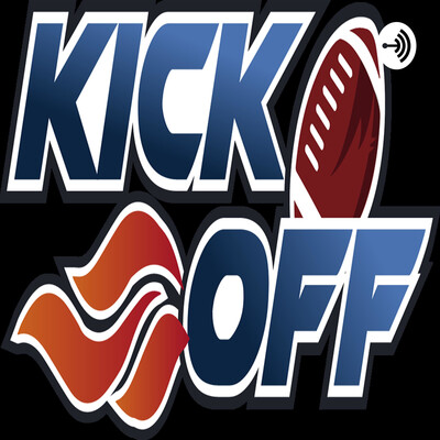 Kickoff - Resumen week 1 NFL en 4 min.