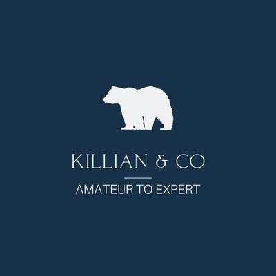 Killian & Co Podcast