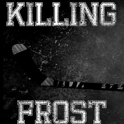 Killing Frost Podcast