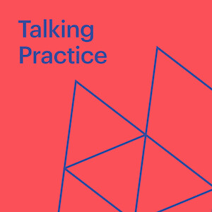 Talking Practice